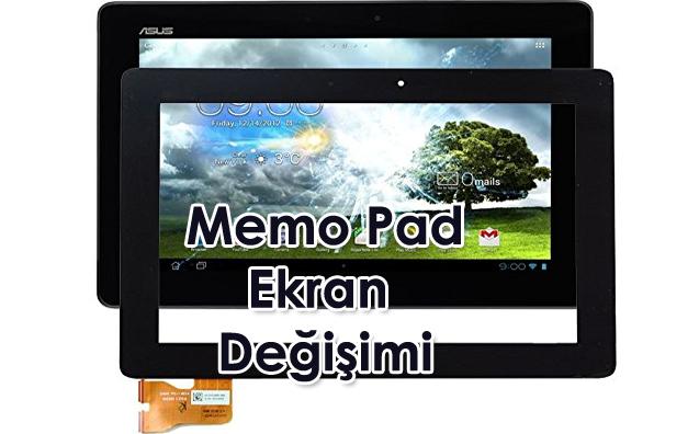 asus_memo_pad_ekran