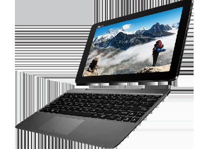 Asus Laptop Ekran Değişimi