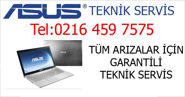 Asus Laptop Menteşe Tamiri